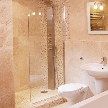 Perfect Shower Screens For Wet Room Screen 1200 And Decorating Ideas