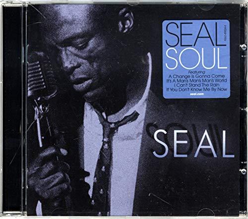 seal seal - 5