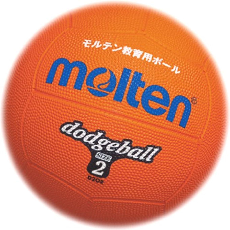 この浸す砂のKaiser(カイザー) ポムポム ボール <8インチ/10インチ> 【色指定不可】 非フタル酸 ボールネット付 レジャー ファミリースポーツ
