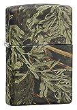 Zippo Realtree Max-1 Camo Pocket Lighter