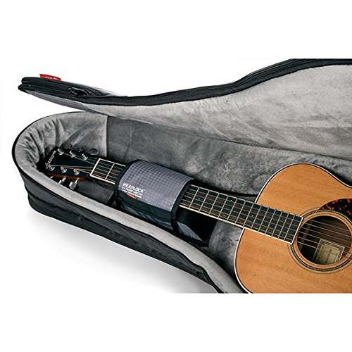 Used Guitar Cases Amazon : mono dual acoustic and electric guitar case bassist hq ~ Russianpoet.info Haus und Dekorationen