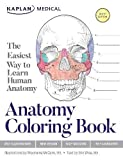 img - for Anatomy Coloring Book book / textbook / text book