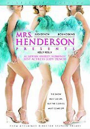 mrs-henderson-presents-widescreen-edition