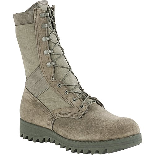 Altama Ripple Boot Mens - stylishcombatboots.com