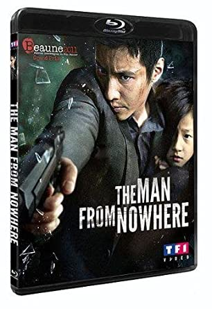the man from nowhere english subtitles watch online
