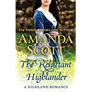 The Reluctant Highlander: A Highland Romance
