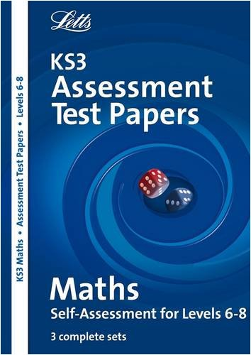 Science papers ks3 year 8 Term paper Sample - August 2019