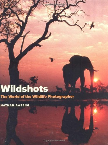Wildshots:The World Of The Wil