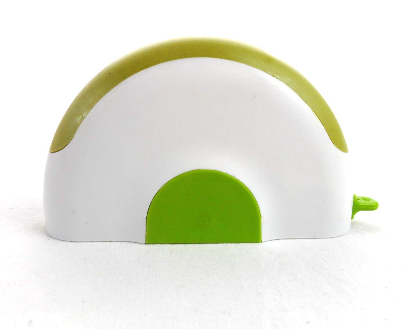 Prepworks Herb And Salad Chopper
