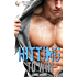 Hitting to Win (Over the Fence Book 2)