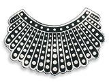 Dissent-Collar-Pin