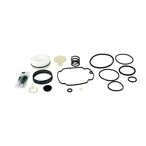 Bostitch Nailer Parts Amazon Com