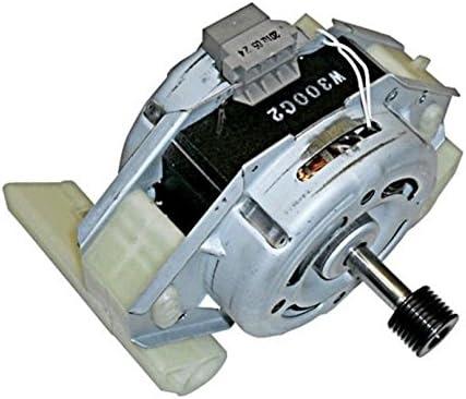 Motor lavadora LG WD1256FB 4681ER1003A: Amazon.es: Bricolaje y ...