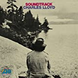 Charles Lloyd Soundtrack - Charles Lloyd