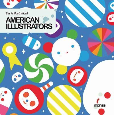 Descargar Libro American Ilustrators! Aavv