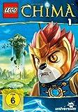 LEGO - Legends of Chima 1 (DVD)