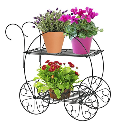 Bestselling Potting Stands
