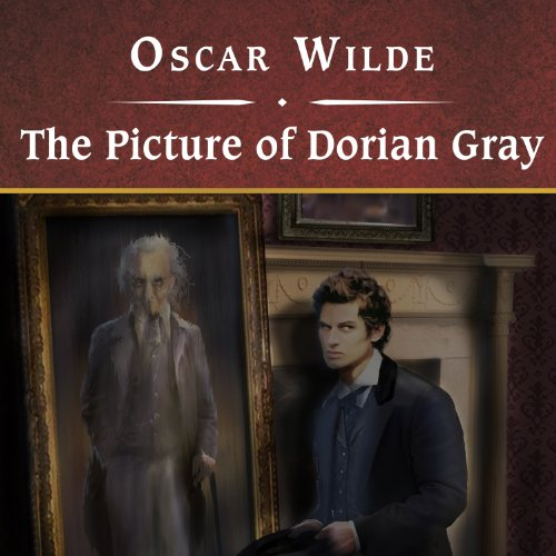 "oscar wilde s picture dorian gray and hedonistic effect ch The picture of dorian gray by oscar wilde ""chapter 1"", the picture of dorian gray, lit2go edition  producing a kind of momentary japanese effect."