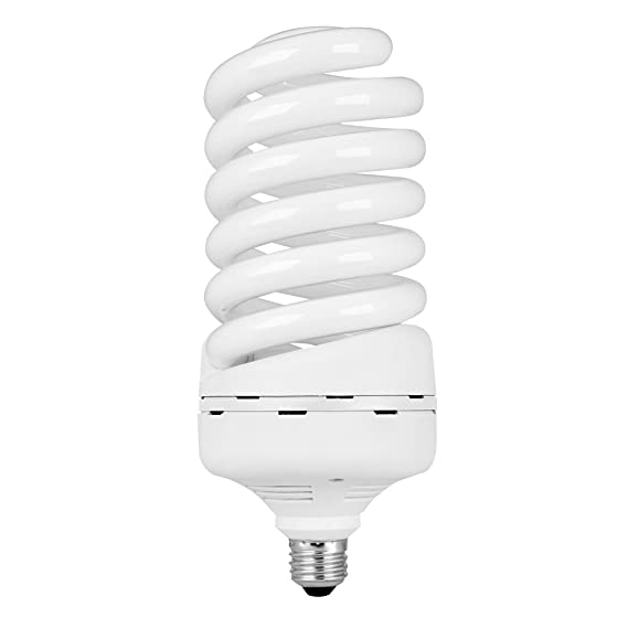 D Non Dimmable Compact Fluorescent Lamp 85 W