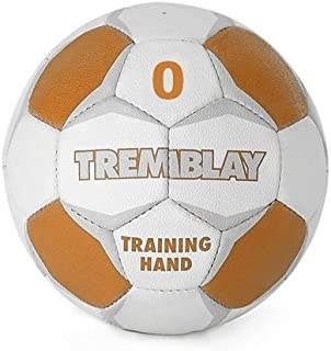 Ballon Tremblay Training Hand