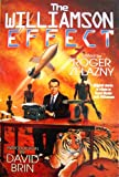 The Williamson Effect, Roger Zelazny, 0312857489