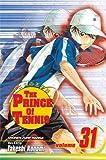 The Prince of Tennis, Takeshi Konomi, 1421524325