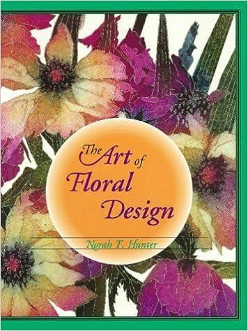 Téléchargement Gratuit De Livres Audio En Allemand The Art Of Floral