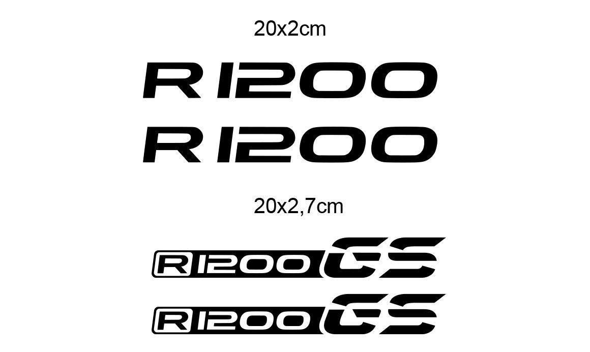 Lasamot Distanziali Solidi Sedili Posteriori Kit reclinabile con bulloni e rondelle per Jeep Wrangler JKU 2007-2017