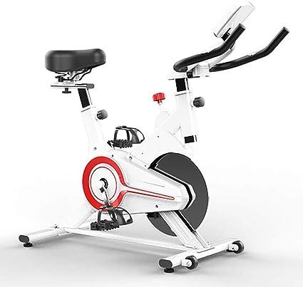 SZ-JSQC Bicicleta de Ejercicio Inicio Ultra silencioso Pedal ...
