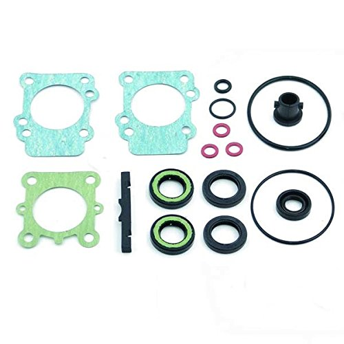 Sierra 18-74526 Gear Housing Seal Kit,