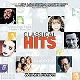 Music : Classical Hits