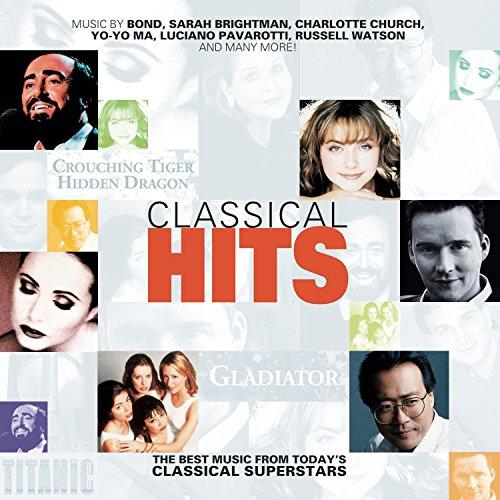 classical-hits