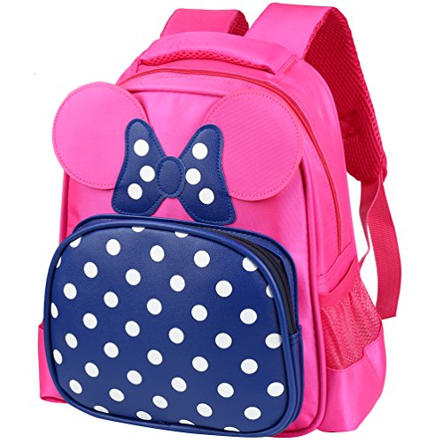 Adorable Backpacks - 6