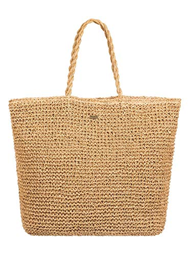 Roxy Positive Energy Tote, natural