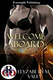 Welcome Aboard (Romance on the Go)