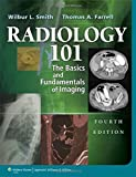 img - for Radiology 101: The Basics & Fundamentals of Imaging book / textbook / text book