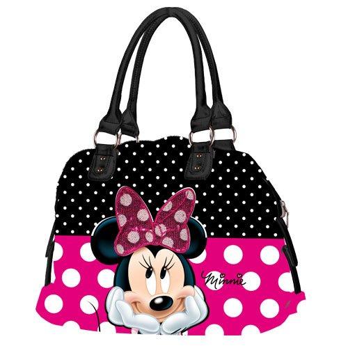 Disney Minnie - Borsa a spalla 02960