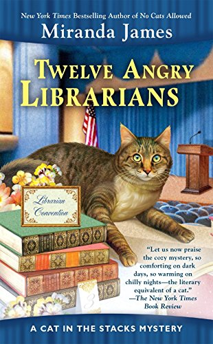 Twelve-Angry-Librarians-Cat-in-the-Stacks-Mystery