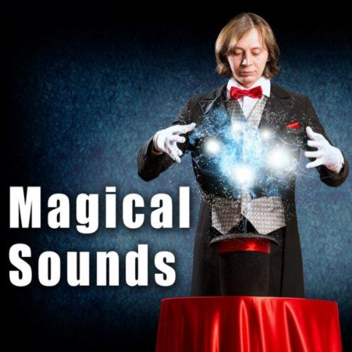 (Magical Wind Swirl Accent)