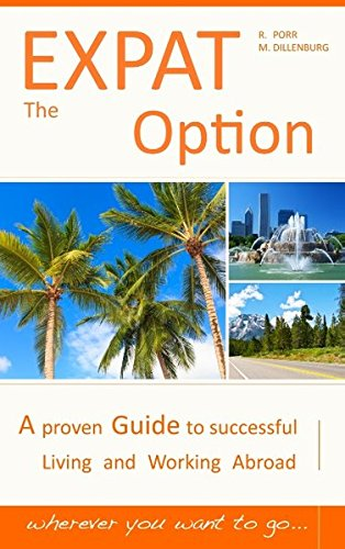 the-expat-option-living-abroad