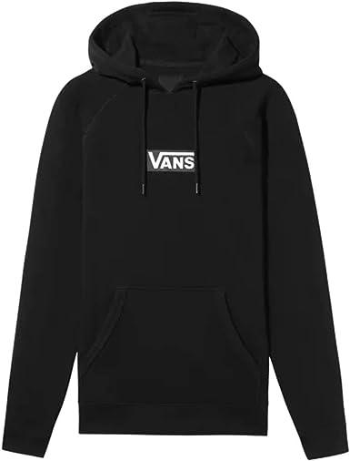 Vans Versa Standard Sweat à capuche pour homme: