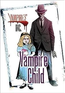 Gangs of Brighton (Vampires Inc)