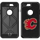 NHL Calgary Flames OtterBox De