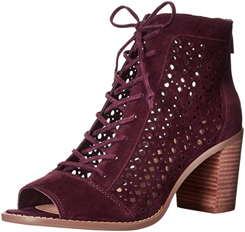 vince-camuto-womens-trevan-ankle-bootie-deep-sugar-plum-65-m-us
