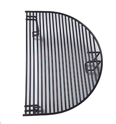 Outspark Extended Cooking Rack Replacement for Primo 332 Oval XL Grill, 1 Pack