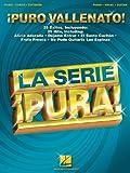 RPuro Vallenato, , 0634054465