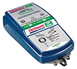 OptiMATE Lithium 4s 9.5A / 5s 7.5A, TM-271,  10-step 12.8/16V 9.5A Battery saving charger-tester-maintainer
