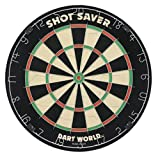 Dart World Dart Boards Review and Comparison