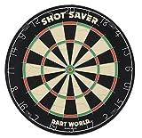 Dart World Dart Boards - Best Reviews Guide