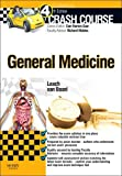 General Medicine, Leach, Oliver and van Boxel, Gijs I., 0723436339